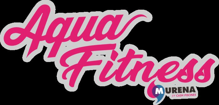 aqua-fitness-1